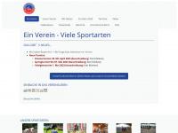 rv-grueppenbuehren.de