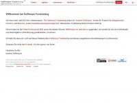 hoffmeyer-fundraising.de