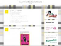 spectaculus.ch