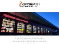 feuerwehr-see.ch