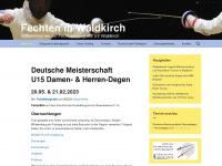 fechten-in-waldkirch.de