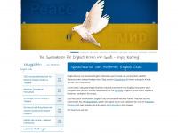 mortimer-english.com