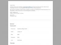 amailo.at Webseite Vorschau