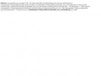 kaffeehaus-bad-harzburg.de