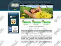 stromanbieter-online.com