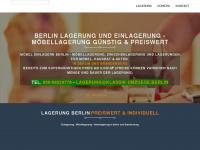 berlin-lagerung.de