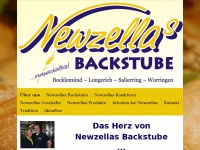 newzellas-backstube.de
