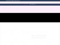 eurythmie.net