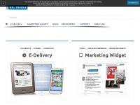 bic-media.com