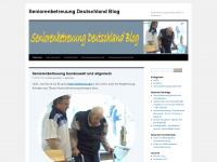 seniorenbetreuung-suche.de
