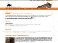 katzenschutzbund-koeln.de