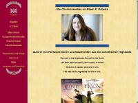 aileen-p-roberts.de