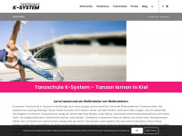 k-system.de