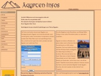 aegypten-infos.de