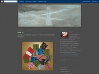 dasnebelmaedchen.blogspot.com