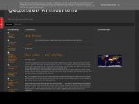 gedankenkrimskrams.blogspot.com