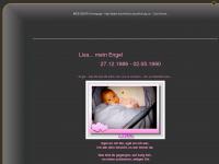 Lisa-kristina-stuenkel.ag.vu
