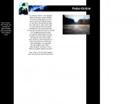 feder-online.de