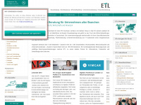 etl.de