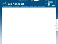 Badnenndorf.de