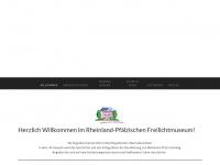 freilichtmuseum-rlp.de