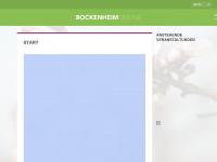 bockenheim-online.de