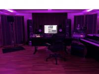 al-music.com