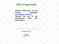 origami-online.de
