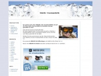skibrille-snowboardbrille.de