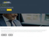 taxilyon.com