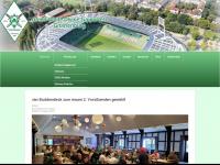 Gwds-gnarrenburg.de