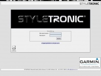 Styletronic.at