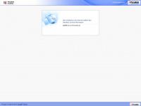 my-dogshop.de