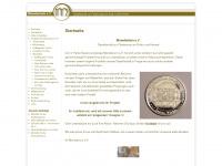 monetarium.de