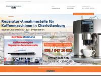 Kaffeemaschinen-reparaturservice-berlin.de