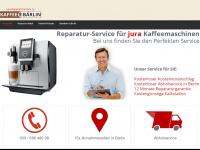 jura-kundendienst-berlin.de