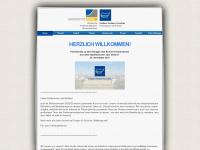 fff.uni-bonn.de