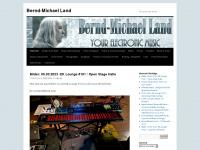 bernd-michael-land.com