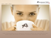 aequator.ch