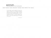 punctum-berlin.org