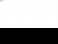 fkn.friedrichsmeier.net