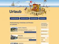 in-cuxhaven.info