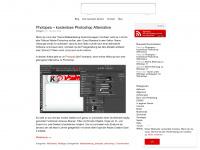 wantastisch.de Webseite Vorschau
