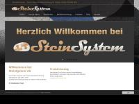 kieselbeschichtung.de Webseite Vorschau