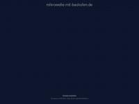 mikrowelle-mit-backofen.de