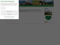 Lafnitz.steiermark.at