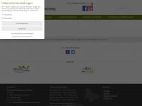 kirchberg-am-wechsel.at Webseite Vorschau
