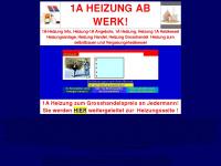heizung-1a.de