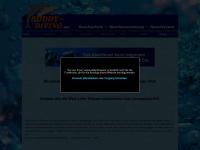 Buddydiving.net