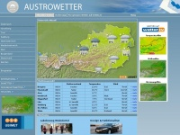 austrowetter.at